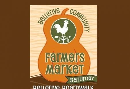 Bellerive Community Farmers' Market