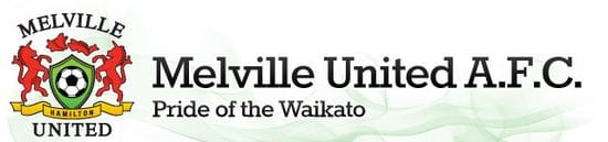 NZRA Community Sponsorship