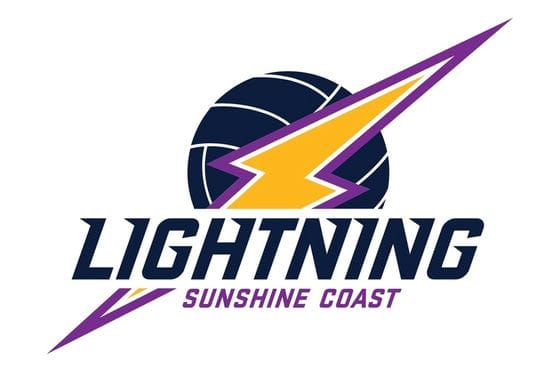 Lightning to make a difference off-court with chosen charities