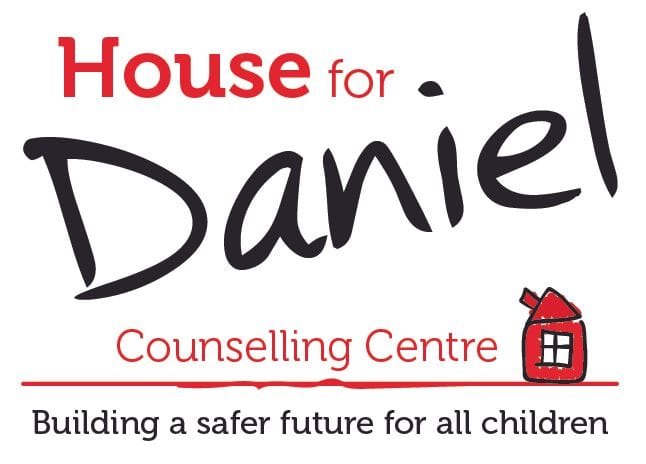 A House for Daniel