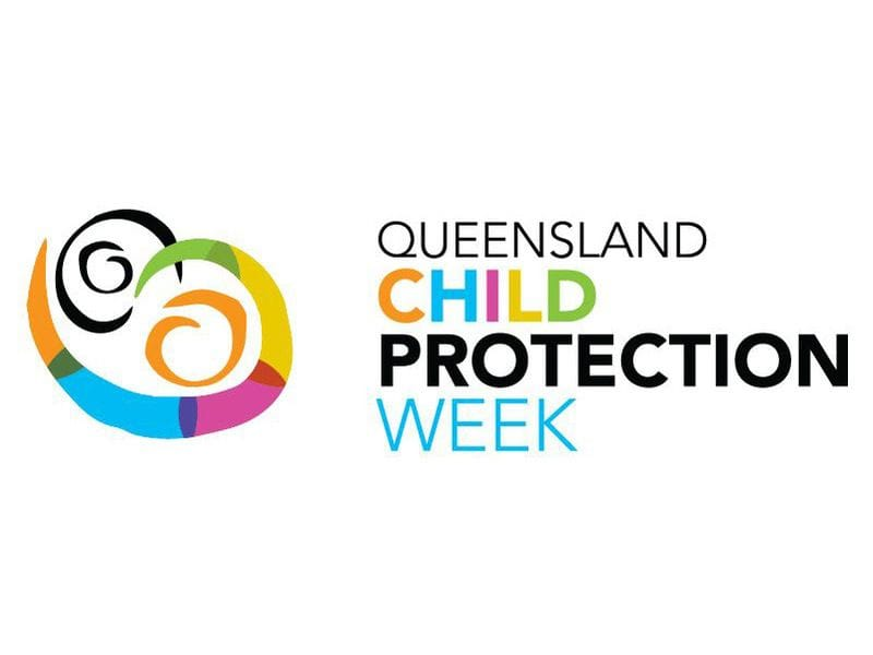 QUEENSLANDERS AWARDED FOR SHINING A LIGHT ON CHILD PROTECTION