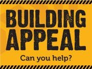 Building Appeal