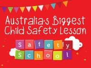 Australia's Biggest Child Safety Lesson