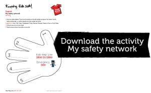 Download activity