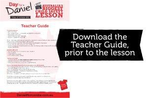 Download Teacher Guide