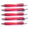 5 Pens