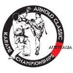 AKF Karate