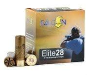 falcon elite 28