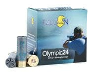 falcon olympic 24