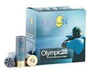 olympic 28