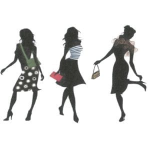 Image result for fashion parade