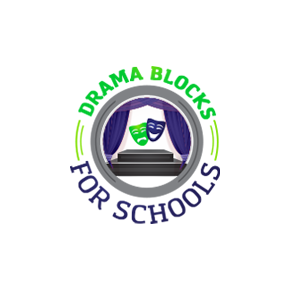 Drama blocks for schools