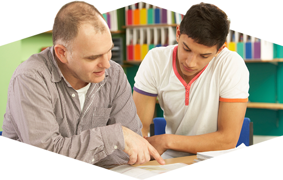 High school tutors Brisbane