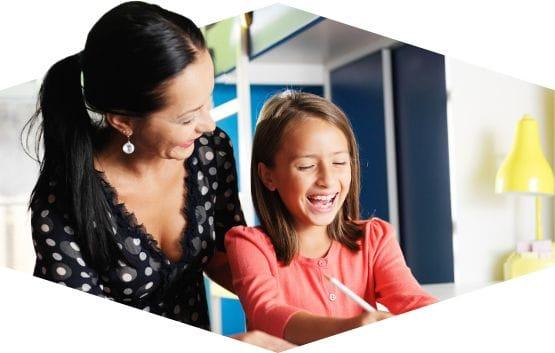 Primary school tutors Brisbane