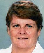 Cheryl Romer, Convenor of Workplace Tragedy Australia