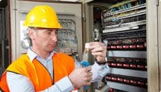 Commercial Electricians, Electricians in Hervey Bay, Electricians in Maryborough