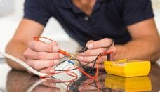 Maintenance Electricians, Electricians in Hervey Bay, Electricians in Maryborough