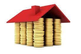 Helpful advice to keep your costs down when building or extending your home