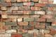 Thumbnail Red-Blue Clinker Bricks
