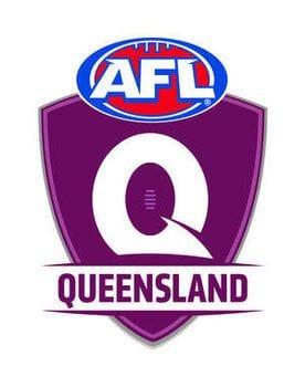 Roos Star at 2014 Queensland Football Awards