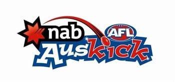 Robina AFC NAB AFL Auskick Centre