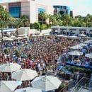 Footy Trip - Vegas 2014