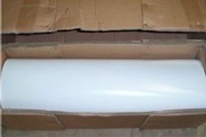 White Magnet Rolls