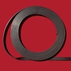 Magnetic Rolls 17mmx10m