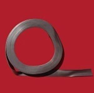 Magnetic Rolls 40mmx10m