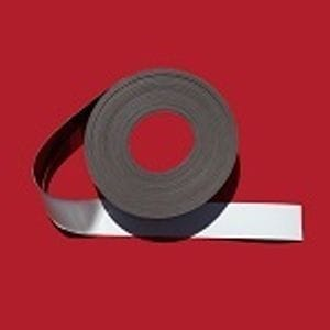Magnetic Rolls 50mmx30m