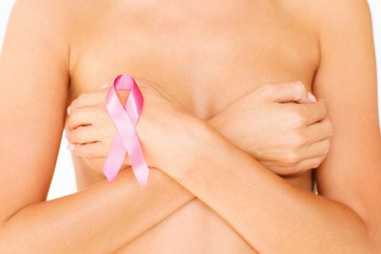 Did you know breast reduction reduces the risk of breast cancer