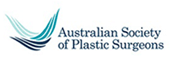 Australian Society of Plastic Surgeons | Breast Reduction Surgery Melbourne