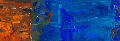 Ferinihite - Andrew Grech