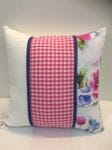 Cushion #0003