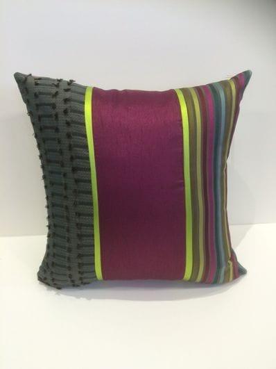 Cushion #0020