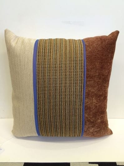 Cushion #0052
