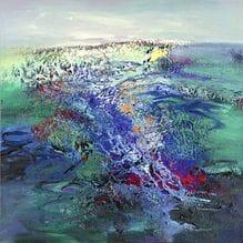 Swell - Jan Neil