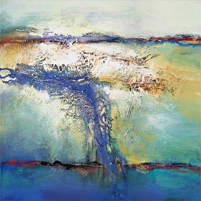 Southern Seas - Jan Neil