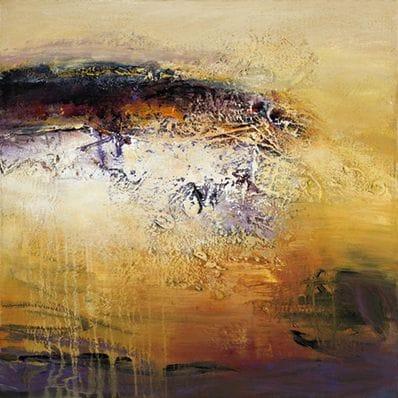 Soft Veils - Jan Neil