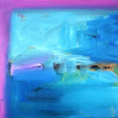 Freedom - Jan Neil
