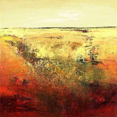 Soft Breeze - Jan Neil