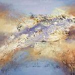 Highland Flora - Jan Neil