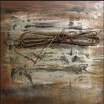 Life Anew - Jan Neil