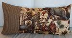 Cushion #0082