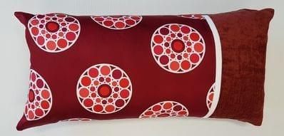 Cushion #0088