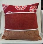 Cushion #0087