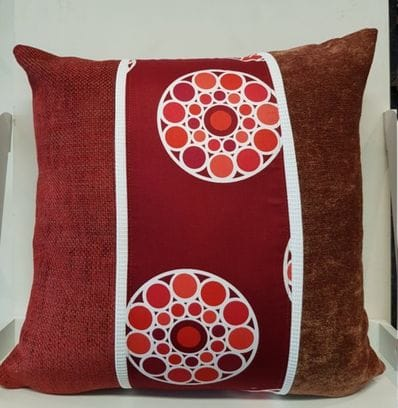 Cushion #0086