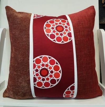 Cushion #0085