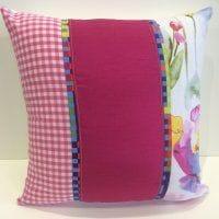 Cushion #0011
