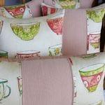 Cushion Set #0112